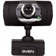 Camera SVEN IC-545 with microphone-    http://www.sven.fi/ru/catalog/webcamera/ic-545.htm