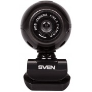 Camera SVEN IC-305 with microphone-    http://www.sven.fi/ru/catalog/webcamera/ic-305.htm