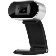 Camera SVEN IC-975 HD Black, with microphone-    http://www.sven.fi/ru/catalog/webcamera/ic-975hd.htm
