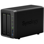 "SYNOLOGY ""DS716+II"""