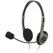 Headset SVEN AP-015MV with Microphone-    http://www.sven.fi/ru/catalog/headphones_pc/ap-015mv.htm