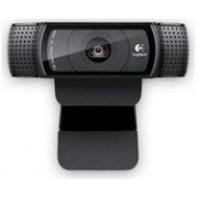 Video Conference Camera Logitech GROUPP/N 960-001055Full HD 1080p video calling (up to 1920 x 1080 pixels) with the latest version of Skype for Windows, 720p HD video calling (up to 1280 x 720 pixels) with supported clients. Full HD video recording (up to