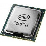 CPU Intel Core i3-7100 3.9GHz (3MB, S1151,14nm,Intel Integrated HD Graphics 630,51W) Tray2 cores, 4 threads,Intel HD 630