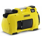 Karcher BP 3 Home & Garden