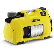 Karcher BP 5 Home