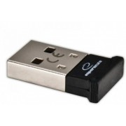 Esperanza Adapter Bluetooth USB EA159, Bluetooth v2.0, EDR
