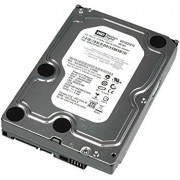"3.5"" HDD  1.0TB -SATA-32MB Western Digital ""RE3 (WD1002FBYS)"""