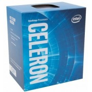 CPU Intel Celeron G3930 2.9GHz (2MB,S1151,14nm,51W,Intel HD Graphics ) Box2 cores 2 threads! 2 MB Cache, Intel HD Graphics 610