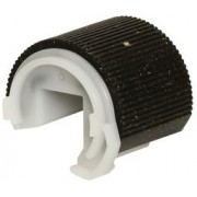 Paper feed roller for Canon IR2520/2525/2530/2535/2545, Compatible (FC6-7083-000)Paper feed roller (6559) for use in Canon IR2520/2525/2530/2535/2545; Advance IR4025/4035/4045/4051/4225/4235/4245/4251; IRC2020/2025/2030/2220/2225/2230/5030/5035/5045/5051/