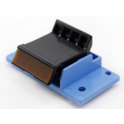 Separation pad for HP LJ 1022/3050