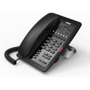 Fanvil H3, VoIP phone with SIP support