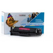 Laser Cartridge for HP CE413A magenta Compatible