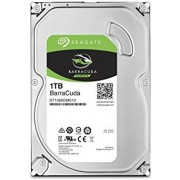 "3.5"" HDD 1TB Seagate Barracuda ST1000DM010, 7200rpm, SATA3 6Gb/s, 64MB (hard disk intern HDD/внутренний жесткий диск HDD)"