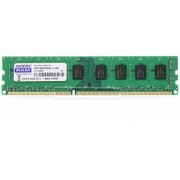 4GB DDR3-1600  GOODRAM, PC12800, CL11
