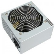 Power Supply ATX 500W Sohoo, 12cm Fan, Bulk2xSATA ,2xMolex, 12cm fan ,220V,1.2m power cord
