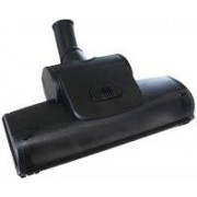Турбощетка Vesta TURBO BRUSH DS-401