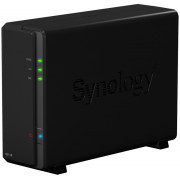 NAS сервер SYNOLOGY DS118