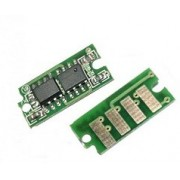 CHIP for Xerox 3315/3325 SCC