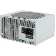 """Power Supply ATX 650W Seasonic SSP-650RT, 80+ Gold, Bulk Блок питания 650 Вт Seasonic SSP-650RT Gold Active PFC F3: Bulk, стандарт ATX 12V / EPS 12V, активный PFC (0.99); Фиксированные кабели; Разъёмы: MB (20+4 pin), 1xCPU (4+4 pin), 4xPCI-E (6+2 pin),"