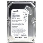 "3.5"" HDD    250GB-SATA- 8MB Seagate ""DB35.4 (ST3250310CS)"""