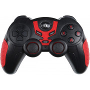 Marvo Controller GT-60 PC/Android - Bluetooth