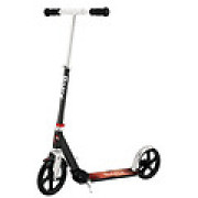 Razor Scooter A5 Lux - Black Label 23L Intl (MC3)