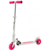 Razor Scooter A125 - Pink 23L (MC5)