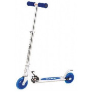 Razor Scooter A125 - Blue 23L (MC5)