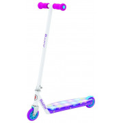 Razor Scooter Party Pop - Purple 23L Intl (MC2)