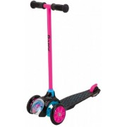 Razor Scooter Jr t3 - Pink 23L Intl (MC2)