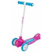 Razor Scooter Jr Lil' Pop - Pink 23L (MC3)