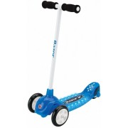 Razor Scooter Jr Lil Tek Blue 23L Intl (MC3)