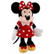 BB Disney Minnie w/sound 20 cm