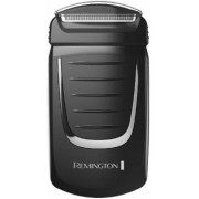 Триммер REMINGTON TF70 E51 Dual Foil Travel Shaver