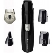 Триммер REMINGTON PG180 E51 Grooming Kit