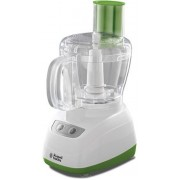 Кухонный комбайн RUSSELL HOBBS 19460-56/RH Kitchen Food Processor