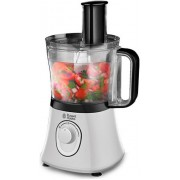 Кухонный комбайн RUSSELL HOBBS 19005-56/RH Aura Food Processor