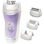 Эпилятор REMINGTON EP7020 E51 4-in-1 Epilator