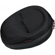 Kingston HyperX Spare Headset Carrying case for Cloud series, Black, Reliable protection against impacts and falls, Easy and quick access to headphones, thanks to the full opening of the cover