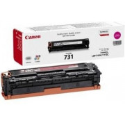 """Laser Cartridge for HP CF213A (131A) Canon 731Magenta Compatible - HP LJ Pro 200 (CF213A / Canon 731 Magenta)"""