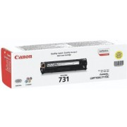"""Laser Cartridge for HP CF212A (131A) Canon 731Yellow Compatible - HP LJ Pro 200 (CF212A / Canon 731 Yellow)"""