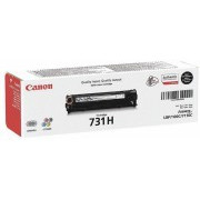 """Laser Cartridge for HP CF210A (131A) Canon 731Black Compatible - HP LJ Pro 200 (CF210A / Canon 731 Black)"""