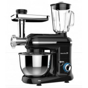 """Stand mixer,meat grinder and  blender HAUSBERG HB-7610"""