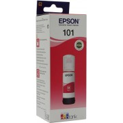 Ink  Epson T03V34A Magenta bottle 70ml