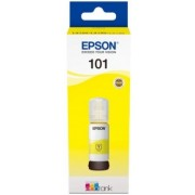 Ink  Epson T03V44A Yellow bottle 70ml
