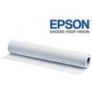 Roll DS Transfer Multi-Purpose Paper 111.8cmx91.4m, EPSON