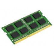 8GB DDR3 1600MHz SODIMM 204pin Goldkey PC12800, CL11, 1.35V