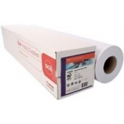 LFM054 Oce Red Label Paper 75 g, 841 mm, 200 m, Roll