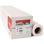 LFM090 Oce Top Color Paper 90 g, 594 mm, 175 m, Roll