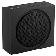 ACME PS101 Portable Bluetooth speaker, Black, 3W, 20–20 000 Hz, Li-ion, 3.7 V, 1200 mAh